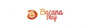 Bacanaplay Casino Review: A Top-Class Casino Experience