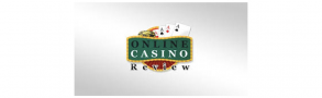 The Online Casino Review: A Unique Gaming Destination