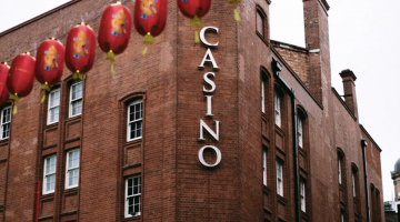 blog post - Popular Casino Myths and Misconceptions Debunked